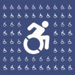 emoji new Accessible Icon